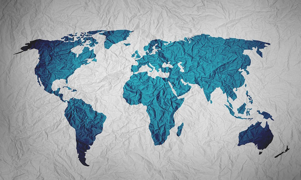map-of-the-world-2401458_960_720